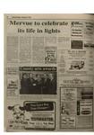 Galway Advertiser 1997/1997_11_27/GA_27111997_E1_020.pdf