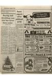 Galway Advertiser 1997/1997_12_25/GA_25121997_E1_014.pdf