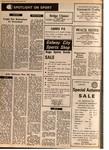 Galway Advertiser 1977/1977_09_29/GA_29091977_E1_012.pdf
