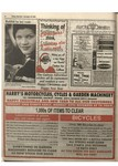 Galway Advertiser 1997/1997_12_25/GA_25121997_E1_008.pdf