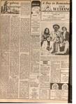 Galway Advertiser 1977/1977_09_29/GA_29091977_E1_004.pdf