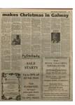 Galway Advertiser 1997/1997_12_25/GA_25121997_E1_019.pdf