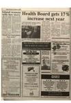 Galway Advertiser 1997/1997_12_25/GA_25121997_E1_006.pdf
