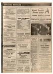 Galway Advertiser 1977/1977_09_29/GA_29091977_E1_011.pdf