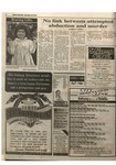 Galway Advertiser 1997/1997_12_25/GA_25121997_E1_004.pdf