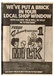 Galway Advertiser 1977/1977_09_29/GA_29091977_E1_005.pdf