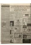 Galway Advertiser 1997/1997_12_25/GA_25121997_E1_002.pdf