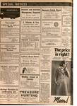 Galway Advertiser 1977/1977_09_29/GA_29091977_E1_010.pdf