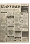 Galway Advertiser 1997/1997_12_25/GA_25121997_E1_011.pdf