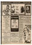 Galway Advertiser 1977/1977_09_29/GA_29091977_E1_007.pdf