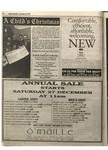 Galway Advertiser 1997/1997_12_25/GA_25121997_E1_016.pdf