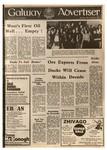 Galway Advertiser 1977/1977_09_29/GA_29091977_E1_001.pdf