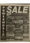 Galway Advertiser 1997/1997_10_09/GA_09101997_E1_007.pdf
