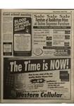 Galway Advertiser 1997/1997_10_09/GA_09101997_E1_015.pdf