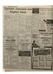 Galway Advertiser 1997/1997_10_09/GA_09101997_E1_004.pdf