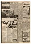 Galway Advertiser 1977/1977_09_29/GA_29091977_E1_003.pdf
