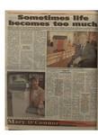 Galway Advertiser 1997/1997_10_09/GA_09101997_E1_010.pdf