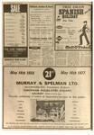 Galway Advertiser 1977/1977_05_12/GA_12051977_E1_010.pdf