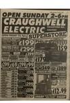 Galway Advertiser 1997/1997_10_09/GA_09101997_E1_011.pdf