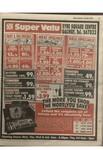 Galway Advertiser 1997/1997_10_09/GA_09101997_E1_013.pdf
