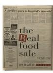 Galway Advertiser 1997/1997_10_09/GA_09101997_E1_006.pdf