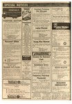 Galway Advertiser 1977/1977_05_12/GA_12051977_E1_008.pdf