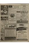Galway Advertiser 1997/1997_10_09/GA_09101997_E1_017.pdf