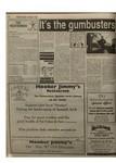 Galway Advertiser 1997/1997_10_09/GA_09101997_E1_018.pdf