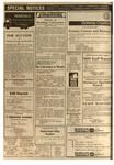 Galway Advertiser 1977/1977_05_12/GA_12051977_E1_012.pdf