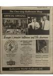 Galway Advertiser 1997/1997_10_09/GA_09101997_E1_019.pdf