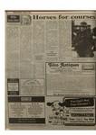 Galway Advertiser 1997/1997_10_09/GA_09101997_E1_020.pdf