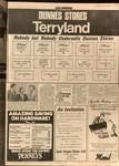 Galway Advertiser 1977/1977_05_12/GA_12051977_E1_003.pdf