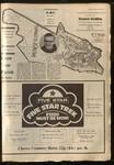 Galway Advertiser 1971/1971_02_25/GA_25021971_E1_003.pdf