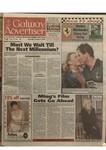 Galway Advertiser 1997/1997_10_09/GA_09101997_E1_001.pdf
