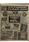 Galway Advertiser 1997/1997_10_09/GA_09101997_E1_009.pdf