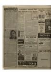 Galway Advertiser 1997/1997_10_09/GA_09101997_E1_002.pdf