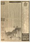 Galway Advertiser 1977/1977_05_12/GA_12051977_E1_006.pdf