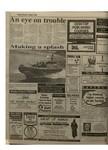 Galway Advertiser 1997/1997_10_09/GA_09101997_E1_008.pdf