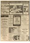 Galway Advertiser 1977/1977_05_12/GA_12051977_E1_004.pdf