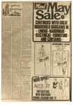 Galway Advertiser 1977/1977_05_12/GA_12051977_E1_002.pdf
