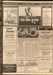 Galway Advertiser 1977/1977_05_12/GA_12051977_E1_007.pdf