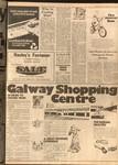 Galway Advertiser 1977/1977_05_12/GA_12051977_E1_005.pdf