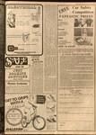 Galway Advertiser 1977/1977_05_12/GA_12051977_E1_009.pdf