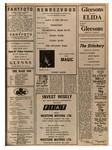 Galway Advertiser 1977/1977_11_24/GA_24111977_E1_009.pdf