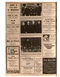 Galway Advertiser 1977/1977_11_24/GA_24111977_E1_002.pdf