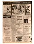 Galway Advertiser 1977/1977_11_24/GA_24111977_E1_012.pdf