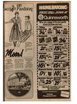 Galway Advertiser 1977/1977_11_24/GA_24111977_E1_005.pdf