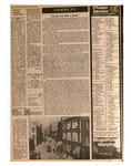 Galway Advertiser 1977/1977_11_24/GA_24111977_E1_010.pdf
