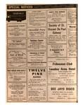 Galway Advertiser 1977/1977_11_24/GA_24111977_E1_008.pdf