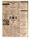 Galway Advertiser 1977/1977_11_24/GA_24111977_E1_014.pdf